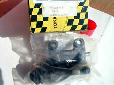 1 - Tokico Clutch Slave Cylinder 1971 - 1975 Chevy Luv 2-WD 94021443 Japan