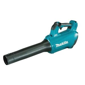 Makita DUB184Z 18V Cordless Brushless Blower (Skin Only) Brand New with WARRANTY