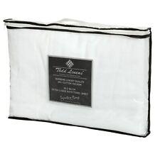 Supreme Luxury Quality 100% Cotton (700 Gsm) White Plain Bath Towel Sheet Gift