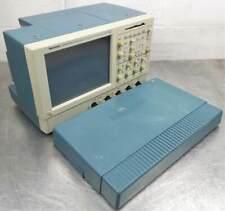 Tektronix TDS5054B-NV-AV Digital Phosphor 500 MHz, 5 GSa/s 4 Channel Touch Scree
