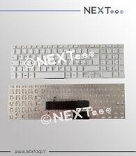 Tastiera Keyboard Italiana per SONY VAIO  SVF15