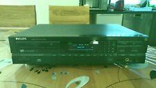 Philips CD 824 (CD Player)