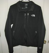 The North Face Apex softshell men's jacket, Size M,  hiking, backpacking, climb