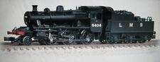 Graham Farish Standard DC N Gauge Model Railways & Trains