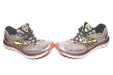Brooks 1101071D624 Glycerin 12 Men's Running Shoes Sz 13 D (#02)