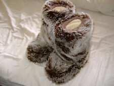 Girls winter Boots by Animal, Size 4, Unused Superb Condition, Very Warm