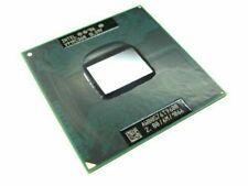 Intel Core2 T9600 Slg9f Socket P 2.8ghz 6m Laptop CPU Processor