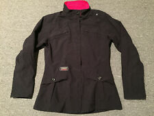 Aigle Outdoor Gore-Tex Jacket Women's Sz 38 winter snow ski snowboard