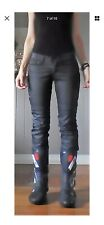 Draggin Jeans Womens Size 6