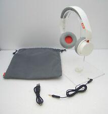 Plantronics Backbeat 505 Bluetooth Inalámbrico Auriculares Micro Memoria Espuma