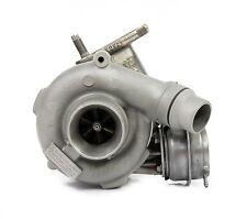 Turbolader, LT II 2.8 TDI 116 Kw/ 158 PS motorkenbuchstaben : AUH 721204 -1