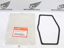 Honda CB 750 K7 K8 A Four Automatic taillight lens gasket crankcase cover new