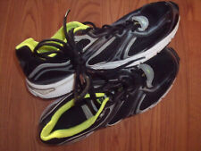 Mens Avia Running shoes sneakers size 12