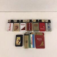 Vintage Scripto Vu Lighter for sale   eBay
