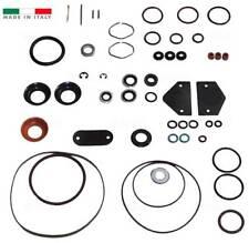 Diesel Injection Pump Seal Kit Stanadyne 24370 DB2 5.7L 6.2L 6.5L  Roosa Master