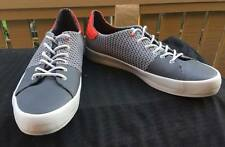 CREATIVE RECREATION leather Mens athletic Shoes size US 9 NEW