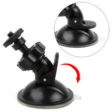 1pc Car Holder Driving Recorder Bracket DV Camera Mount For BMW BENZ VW Audi