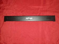 acer/emachine e627 barre d'accès clavier/barre bouton power