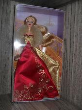 Una Muñeca Barbie Gala Glamourosa Mattel NRFB