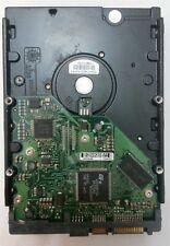 Seagate ST3160023AS PCB:100340680 P/N:9W2814-160 F/W 3.42 Site:TK BOARD ONLY