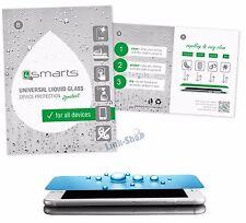 Pellicola liquida originale 4smarts proteggi schermo universale per smartphone