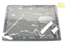 """LCD LED Screen Display Assembly for Apple MacBook Pro 13"""" A1278 2012"""