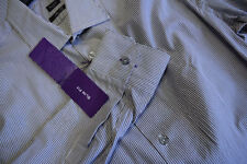 Paul Smith Single Cuff Formal Shirts for Men 44 in. Chest
