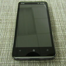 HTC HD7 - (T-MOBILE) CLEAN ESN, UNTESTED, PLEASE READ!! 32549