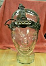 Black Diamond Head light - Sell for Charity