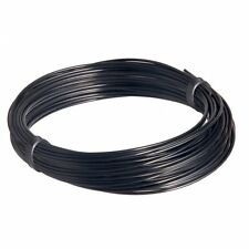 perMares nero Monoline 1.5mm 25m Bobina for spearguns / pesca in apnea