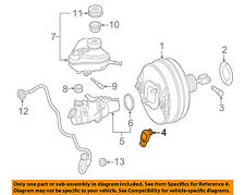 MERCEDES OEM 16-17 GLC300-Pressure Sensor 0009051701