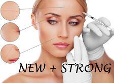 Intensive Snake Venom 4% SYN-AKE Cream Face Lift Effect Aging Wrinkle Peptide 50