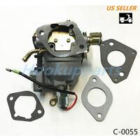 Carburetor for Kohler Engine 25 & 27 hp CV730 & CV740 24-853-102-S Carb  E2 C-55