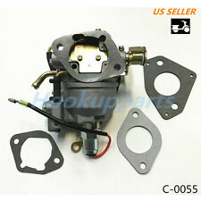 Carburetor for Kohler Engine 25 & 27 hp CV730 & CV740 24-853-102-S Carb New