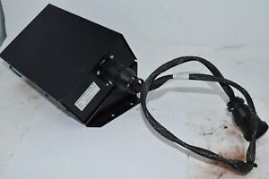 RPS Radiation Power Systems 3060 Igniter Module Ultratech 4700 Cable 05-15-02047