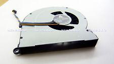 New For HP Pavilion dv4-4140us dv4-4141us dv4-4270us Notebook PC Cpu Fan