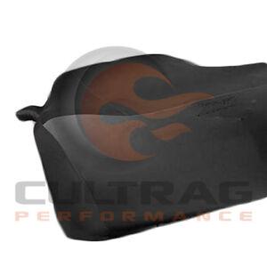 2005-2013 C6 Corvette Genuine GM Black Indoor Car Cover Flag Logo 19158372