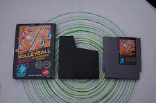 Volleyball per Nintendo Nes pal A gbr