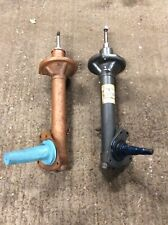 Armstrong Ford Cortina MkII 67-70 Front Struts L & R. Recon. Parts Project.