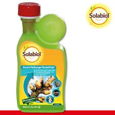 SBM Solabiol 500 ML Produit Spécifique à Pulvériser