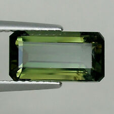 2.99 cts  AMAZING VERY RARE GEM ! GORGEOUS  NATURAL KORNERUPINE _  559