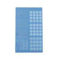 1 Stück Decal Water Slide Aufkleber Paste Aufkleber für Bandai PG 1//60