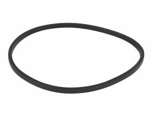 For 1996-2000 Plymouth Grand Voyager Fuel Pump Tank Seal Mopar 25692RT 1998 1999