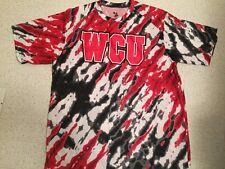 William Carey University Workout Shirt Mens 2XL