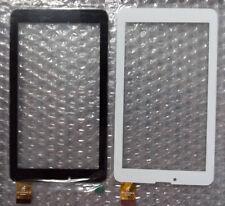 10pcs/lot New 7'' Capacitive Touch Screen Digitizer C.FPC.WT1057A070V00