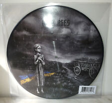 "12"" from the bogs of aughiska/Dark Ages-an Gorta Mor/Holodomor-Picture"