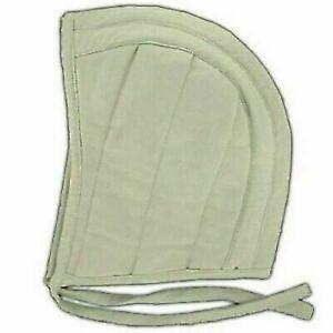 Medieval Padding Arming Cap Cotton Padded Inner Cap