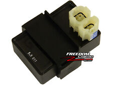 HONDA BF15 BF9.9 BF 15 9.9 OUTBOARD BOAT MOTOR ENGINE CDI MODULE UNIT OUT BOARD