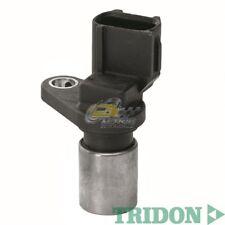 TRIDON CRANK ANGLE SENSOR FOR Toyota Camry - V6 MCV36R 09/02-06/06 3.0L