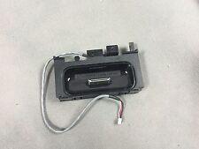 IPod Dock Modul fr Panasonic sc/sa-btt270/btt273/btt370/btt770 Receiver